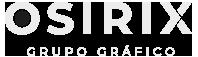 Osirix Logo